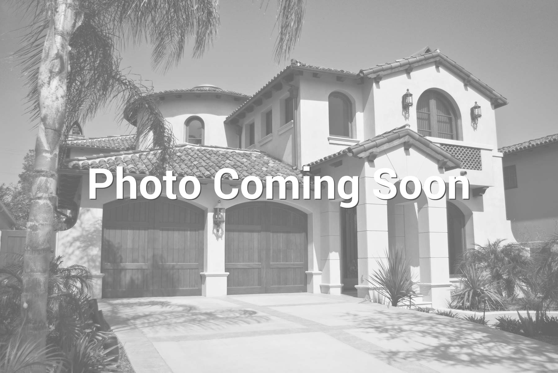 $4,195,000 - 6Br/7Ba - Home for Sale in Del Ray Estates 8, Phoenix